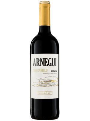 Arnegui Tinto