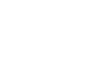 "MasterCard"""""